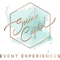 Social Capitol logo